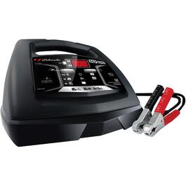 85 Amp Battery Charger, with Engine Start thumb