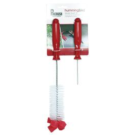 2 Pack Hummingbird Feeder Cleaning Brushes thumb
