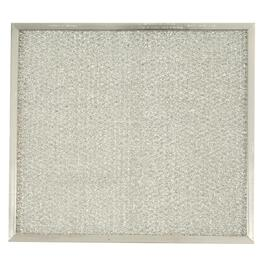 Aluminum Range Hood Filter, for Model NB thumb