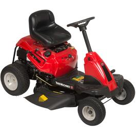 "382cc 30"" Riding Lawn Mower thumb"