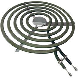 "8"" Universal Stove Top Replacement Element thumb"