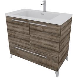 Vanities Tops Cabinets Home Hardware