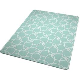 "29"" x 20"" Tabletop Ironing Pad, Assorted Designs thumb"