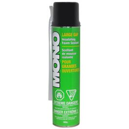 680g Large Gap Insulating Foam Sealant thumb