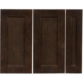 "24"" Midnight Cabinet Doors/Drawer thumb"