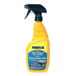 680mL 2-in-1 Glass Cleaner/Repellent thumb