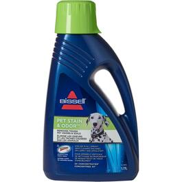60oz Pet Stain and Odour Carpet Cleaner thumb