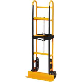Appliance Hand Truck thumb