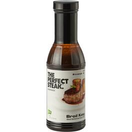 350ml Perfect Steak Marinade thumb