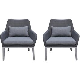 Shop For Patio Chairs Online Home Hardware