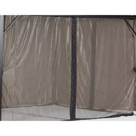 Mosquito Net, for Brasilia Gazebo thumb