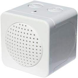 Remote Lync Acoustic Alarm Monitor thumb