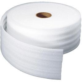 Shop for Insulation Online | Home Hardware