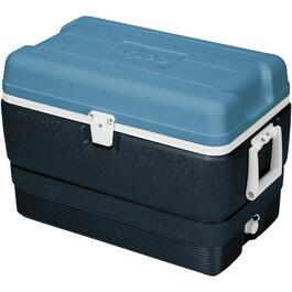50 Quart Jet Maxcold Cooler thumb