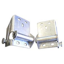 Shop for Door & Gate Hardware Online | Home Hardware