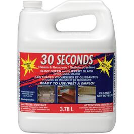 3.78L Outdoor Cleaner thumb