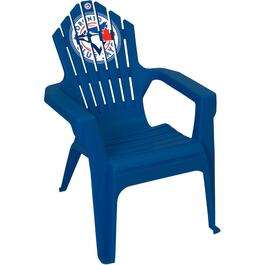 Adult Blue Jays Adirondack Chair thumb