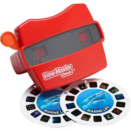 Classic ViewMaster thumb