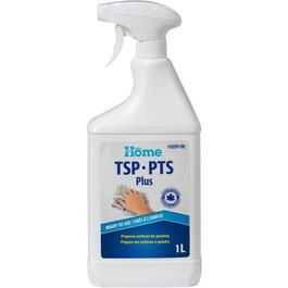 1L TSP Plus All Purpose Spray Cleaner thumb