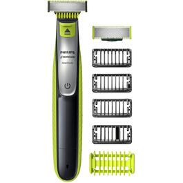 OneBlade Face and Body Rechargeable Trimmer thumb
