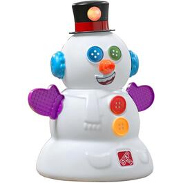 My First Snowman Playset thumb