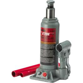 4 Ton Hydraulic Bottle Jack thumb