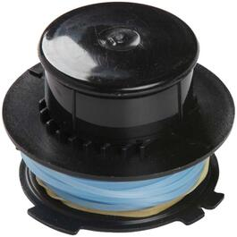 ".065"" Replacement Trimmer Spool thumb"