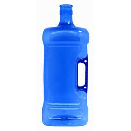 3 Gallon/11.36 Litre PET (Polyethylene Terephthalate) Water Bottle thumb