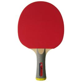 Concave Handle Table Tennis Paddle thumb