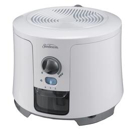 2 Speed 650 Square Foot Cool Mist Humidifier thumb