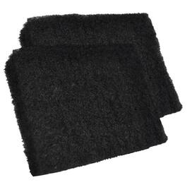 2 Pack Replacement Flexio Filter for 570 and 590 Sprayers thumb