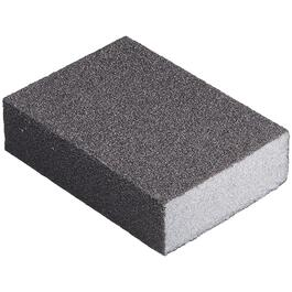 "2-3/4"" x 4"" Fine and Medium Sanding Block thumb"
