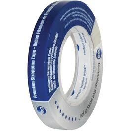 18mm x 55M Filament Sealing Tape thumb