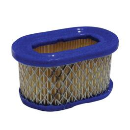 Lawn Mower Air Filter, for 5HP Quantum Vertical and Europa OHV Verticle Engines thumb