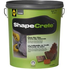 9.1kg ShapeCrete Concrete Cement Mix thumb
