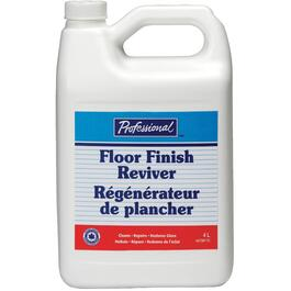 4L Floor Finish Reviver thumb