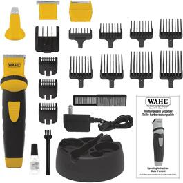 Multigroomer Grooming Kit thumb