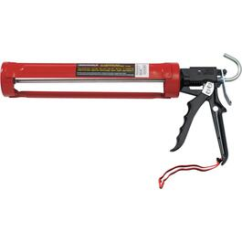 "13"" Swivel Cradle Caulking Gun thumb"
