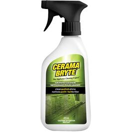 473mL Granite Countertop Cleaner thumb