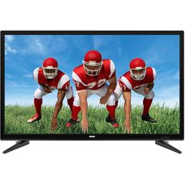 "24"" LED High Definition TV thumb"