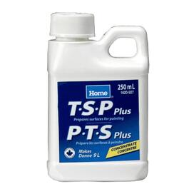 250mL TSP Plus All Purpose Liquid Cleaner thumb