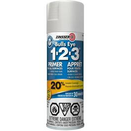 369g 1-2-3 Latex Primer Sealer thumb