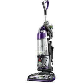 Upright PowerGlide Bagless Vacuum thumb