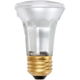 50W PAR16 Medium Base Halogen Dimmable Flood Light Bulb thumb