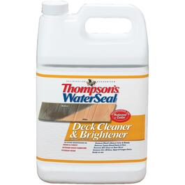 3.78L Deck Brightener Wash thumb