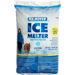 18kg Ice Melter and Traction Aid thumb
