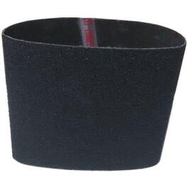 "8"" x 19"" 40 Grit Floor Sanding Belt thumb"