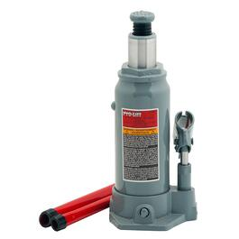 8 Ton Hydraulic Bottle Jack thumb