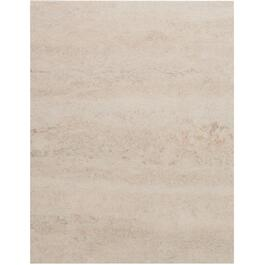 21.13 Sq. Ft. 5mm Travertine Loose Lay Vinyl Floor Tiles thumb