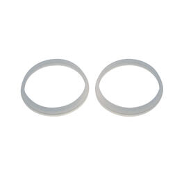 "1-/12"" Bevelled Drain Washer thumb"